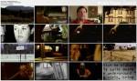 Jerome Brudos / Jerome Brudos: The Lust Killer (2008) PL.TVRip.XviD / Lektor PL
