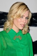 Natasha Bedingfield - Alice + Olivia fashion show in New York 09/10/12