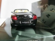 Bentley Continental GTC 2006 41a9ff210257690