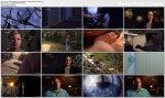 Obcy wewn±trz nas / Monsters Inside Me (Season 3) (2012) PL.TVRip.XviD / Lektor PL