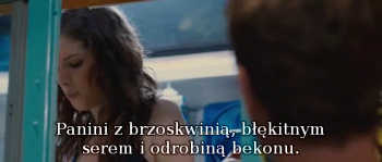 Jak urodziæ i nie zwariowaæ / What to Expect When You're Expecting (2012) PLSUBBED.DVDRip.XviD-MATA / Napisy PL+x264