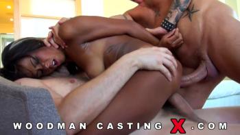 extreme casting