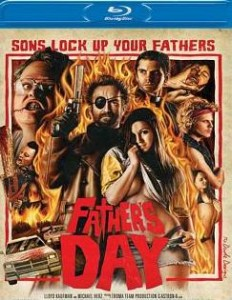 87accf210355084  Fathers Day (2011) UNRATED BluRay 720p 600MB