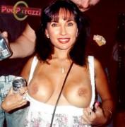 Nackt  Susan Lucci Susan Lucci,