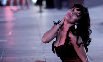 sexo acompañantes putas peruanas en video