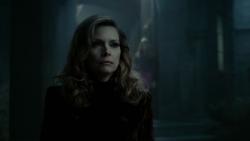 Mroczne cienie / Dark Shadows (2012) PL.1080p.BluRay.x264.AC3-D4NT3 [6.76 GB] | Lektor PL