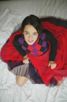 http://thumbnails103.imagebam.com/21087/6b9cc0210867111.jpg
