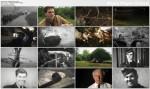 Odkopaæ wojnê / Dig World War Two (2011) PL.TVRip.XviD / Lektor PL