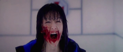 Resident Evil: Retrybucja / Resident Evil: Retribution (2012) TS.XviD-BBnRG *NAPiSY PL*