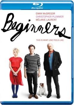 Beginners 2010 m720p BluRay x264-BiRD