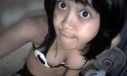 Chelsea Olivia Bugil