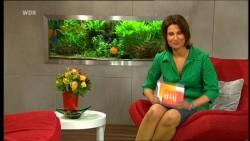Eva Assmann - Seite 4 - celebforum - Bilder Videos