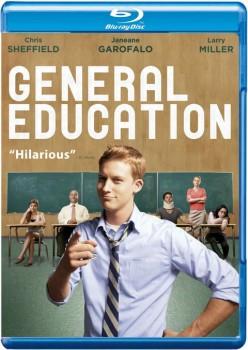 General Education 2012 m720p BluRay x264-BiRD
