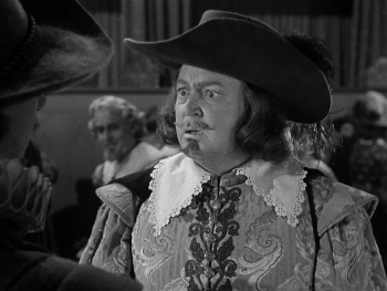 Cyrano de Bergerac 1950 m720p BluRay x264-BiRD