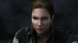 Resident Evil: Degeneration (2008) PL.480p.BDRip.XviD.AC3-ELiTE / Lektor PL