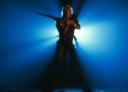 Властелины Вселенной / Masters of Universe (Дольф Лундгрен, 1987) 1c622b211872990