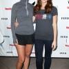 Ashley Greene - Imagenes/Videos de Paparazzi / Estudio/ Eventos etc. - Página 24 Cb3e81211988719