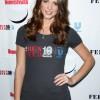 Ashley Greene - Imagenes/Videos de Paparazzi / Estudio/ Eventos etc. - Página 24 F7aea4211988087