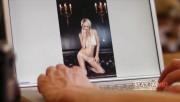 http://thumbnails103.imagebam.com/21218/74b735212177438.jpg