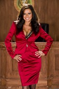 Veronica Avluv - Is It A Penal Offense x245