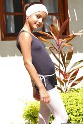 http://thumbnails103.imagebam.com/21233/44baf0212327287.jpg