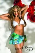 http://thumbnails103.imagebam.com/21250/6229a8212499543.jpg