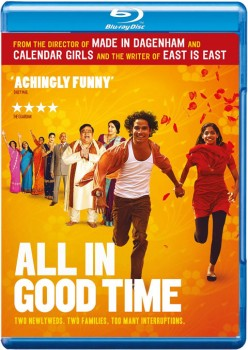 All in Good Time 2012 m720p BluRay x264-BiRD
