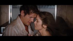 Szpieg, który mnie kocha³ / James Bond: The Spy Who Loved Me (1977) Blu-ray.CEE.1080p.AVC.DTS.5.1-EbP / Lektor i Napisy PL