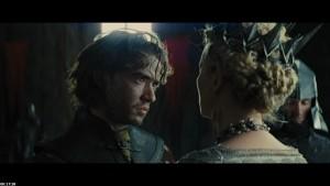 Królewna ¶nie¿ka i £owca / Snow White and the Huntsman (2012) CUSTOM.PL.NTSC.DVD5-OldStarS  / Lektor PL