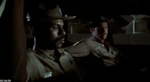 Blues Brothers / The Blues Brothers (1980) PL.DVDRip.XviD.AC3-OldStarS *LEKTOR PL*