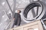Золотой компас / The Golden Compass (Николь Кидман, Дэниел Крэйг, Ева Грин, 2007) A2ddab212719646