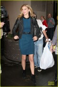 "Emily VanCamp: Outside ""Big Morning Buzz Live"" Studio in NYC (Sept. 28th, 2012)"