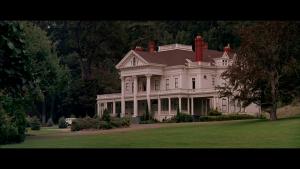 Zabójczy widok / James Bond: A View to a Kill (1985) Blu-ray.CEE.1080p.AVC.DTS.5.1-EbP / Lektor i Napisy PL
