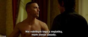 Spadaj tato / That's My Boy (2012) SUBBED.PL.BRRip.AC3.XviD-OldStarS  *NAPiSY PL*