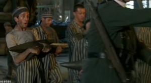 ¯ycie jest piêkne / Vita e bella La  (1997) PL.DVDRip.XviD.AC3-OldStarS *LEKTOR PL*