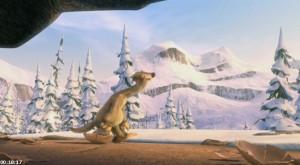 Epoka Lodowcowa 3 Era Dinozaurów / Ice Age Dawn of the Dinosaurs (2009) PLDUB.DVDRip.XviD.AC3-OldStarS *DUBBiNG PL*