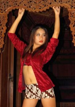 Foto Gadis Bugil dan Bokep Gratis Indonesia