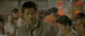 ¶miertelna gra / San cha kou (2005) PL.DVDRip.XviD.AC3-OldStarS *LEKTOR PL*