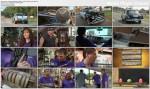 Kaju?skie Gwiazdy Lombardu / Cajun Pawn Stars (Season 1) (2012) PL.TVRip.XviD / Lektor PL