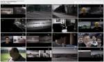 Kittel/Jabrzyk przedstawiaj± W imieniu Ko¶cio³a (2012) PL.720p.HDTV.x264 / PL