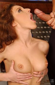 Judith Fox Porn