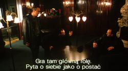 Reich (2001) PL.HQDVDRip.XviD.AC3-lolo1221 / Film Polski