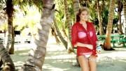 http://thumbnails103.imagebam.com/21346/30a58e213457408.jpg