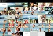 http://thumbnails103.imagebam.com/21346/782946213457359.jpg