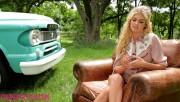 http://thumbnails103.imagebam.com/21346/e0dc8f213459795.jpg