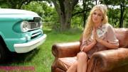 http://thumbnails103.imagebam.com/21346/fa2efd213459803.jpg