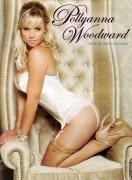 Pollyanna Woodward - 2013 Calendar Scans HQx 14