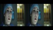 �������� 3D / Prometheus 3D (2012) BDRip 1080p