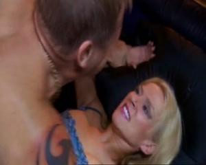 Zoe Lucker Sex Scene 62