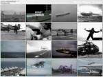 Wy�cigi zbroje? / Weapons Races (2006) PL.TVRip.XviD / Lektor PL